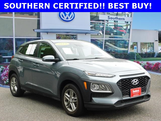 pre owned 2019 hyundai kona se 4d sport utility in chesapeake eafp2241 southern auto group pre owned 2019 hyundai kona se 4d sport utility in chesapeake eafp2241 southern auto group